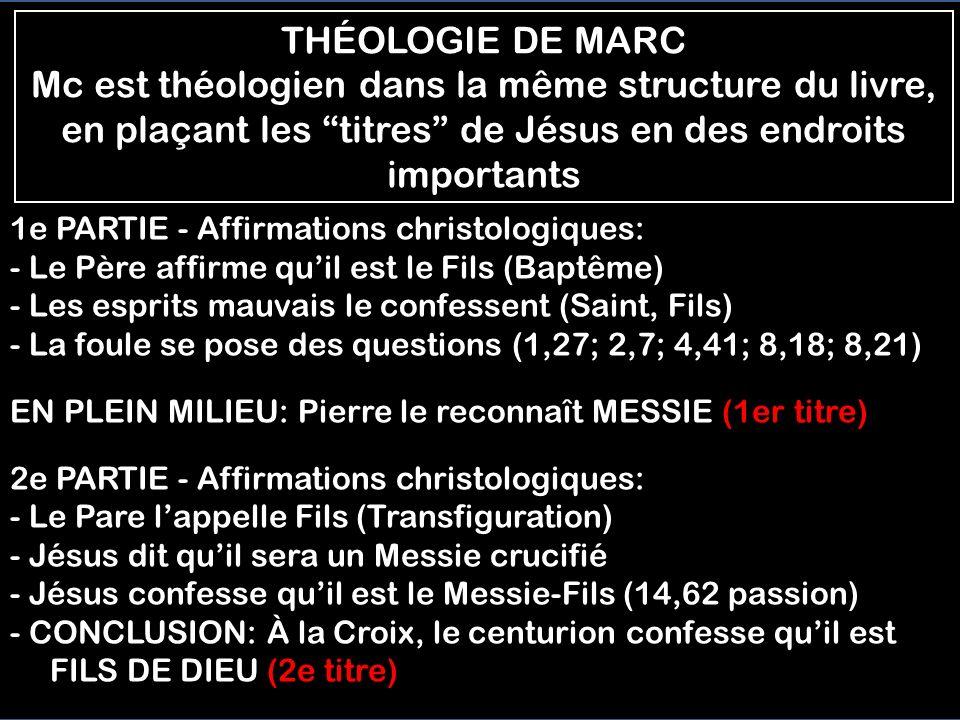 Jésus ÉPOUX On t appellera «Celle en qui je prends plaisir», et ta terre « l Épousée», car le SEIGNEUR mettra son plaisir en toi et ta terre sera épousée.