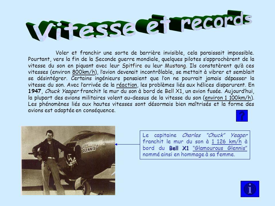 Louis Blériot réalisa la première traversée de la Manche en 1909 à bord dun fragile monoplan de sa fabrication. Celui-ci était propulsé par un petit m