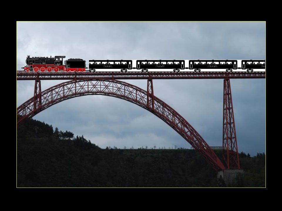 Les trains passaient à une vitesse réduite, auparavant 40 km heure dès 11.10.2009, vitesse limitée à 10 km heure