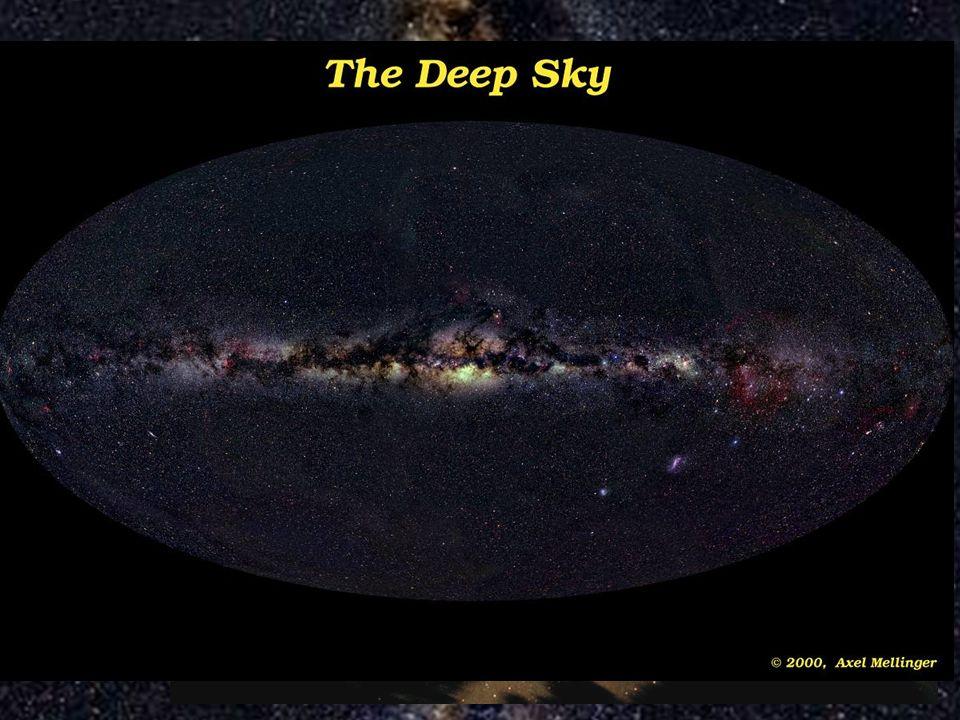 Planck voit en 9 couleurs primaires : 30, 44, 70, 100, 143, 217, 353, 545, 857 GHz Différentes couleurs pour chaque émission du gaz interstellaire => les poussières => le gaz ionisé => les rayons cosmiques => le gaz CO => et les nanocarbones interstellaires !