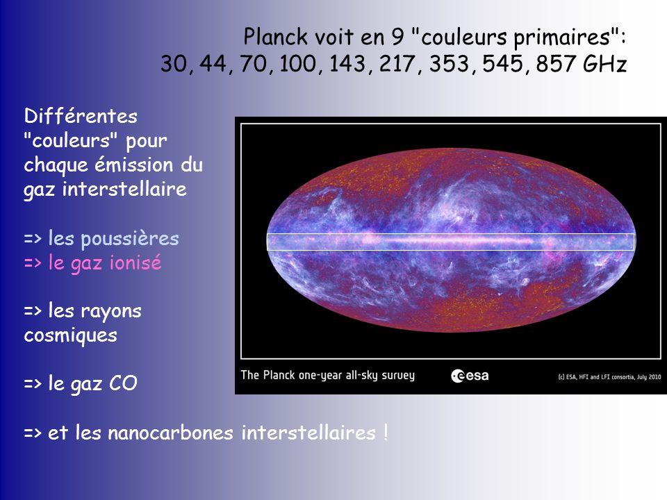 Planck voit en 9