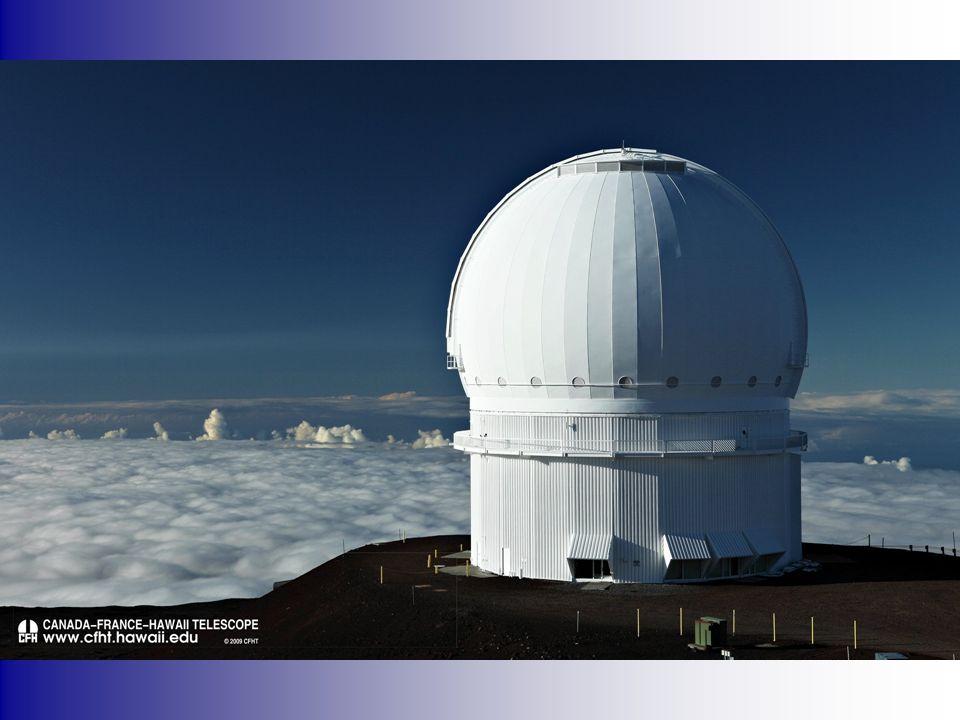 Le rayonnement fossile du Big-Bang … selon WMAP (NASA) … Planck en 2013