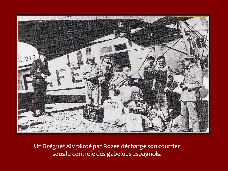 Après la seconde guerre mondiale, lorsquAir-France reconstruit ses lignes, cest à lui quelle fait appel. Il garde ce poste jusquà la retraite, après «