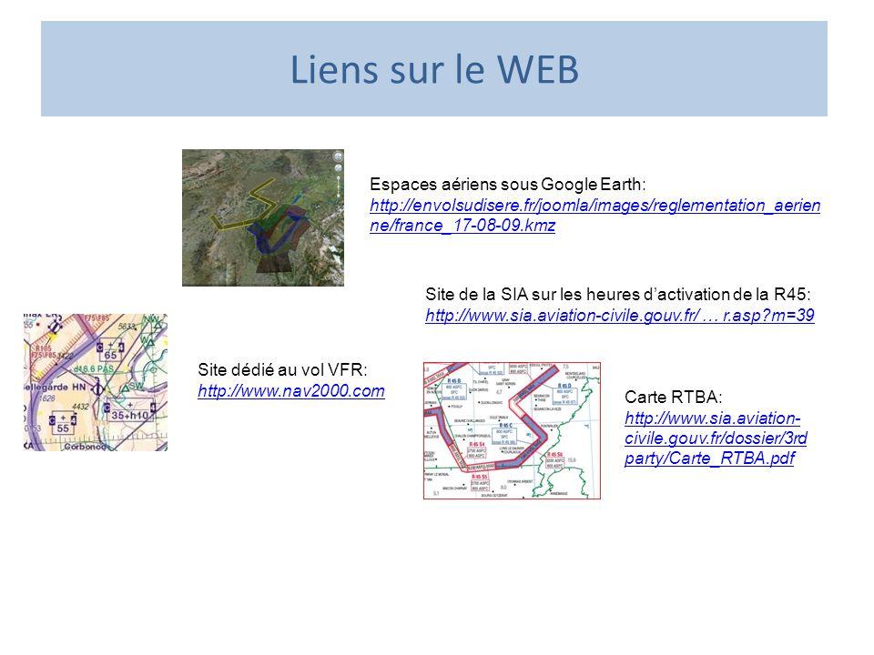 Protection des Biotopes Cet arrêté concerne les sites : Ney Chancia Pic de lAigle Lien de larrêté officiel :