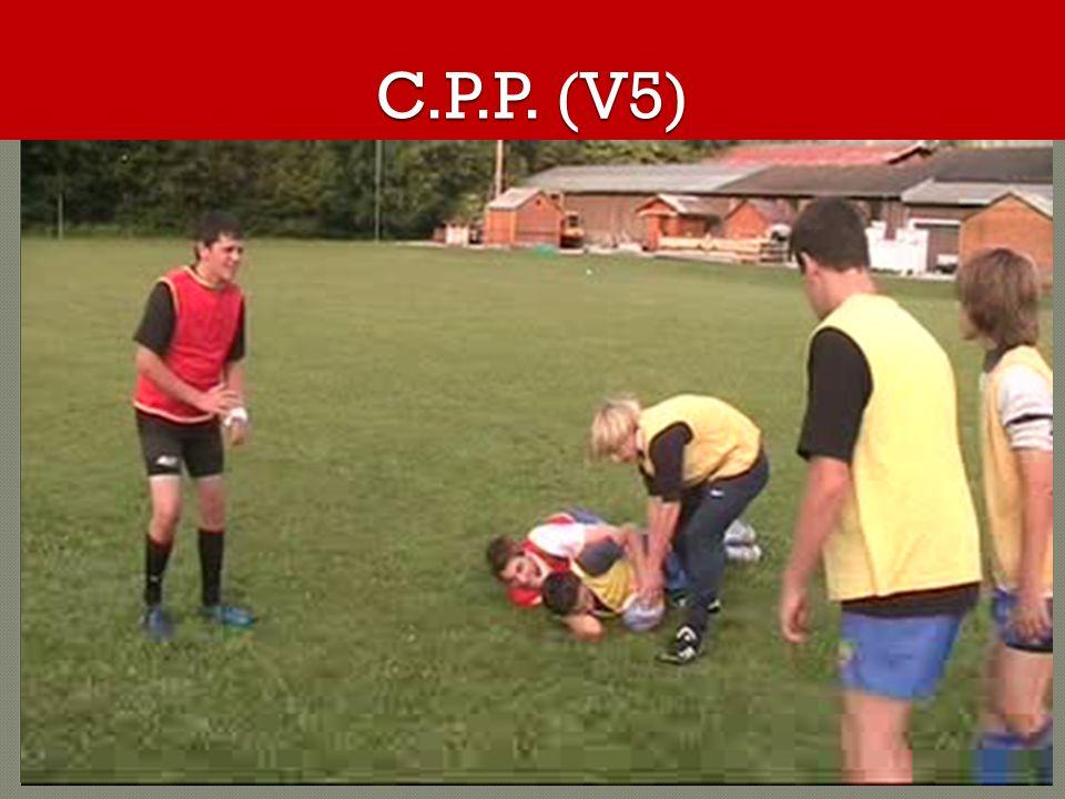C.P.P. (V5)
