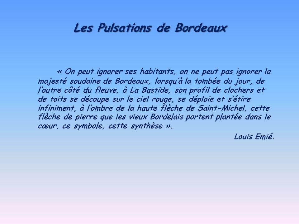Le Campanile de lEglise Saint-Michel