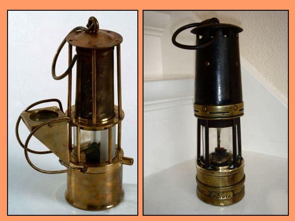 Lampe Gray-Beard fabriquée en Angleterre par Davis de Derby.