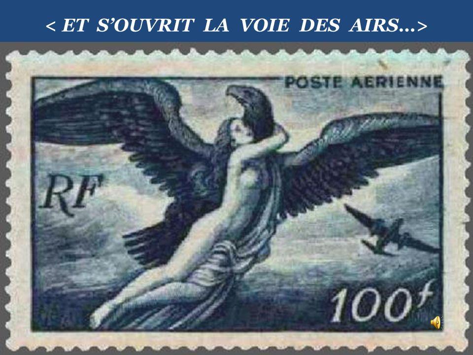 Maryse Hilsz naît le 7 mars 1903 à Levallois-Perret.