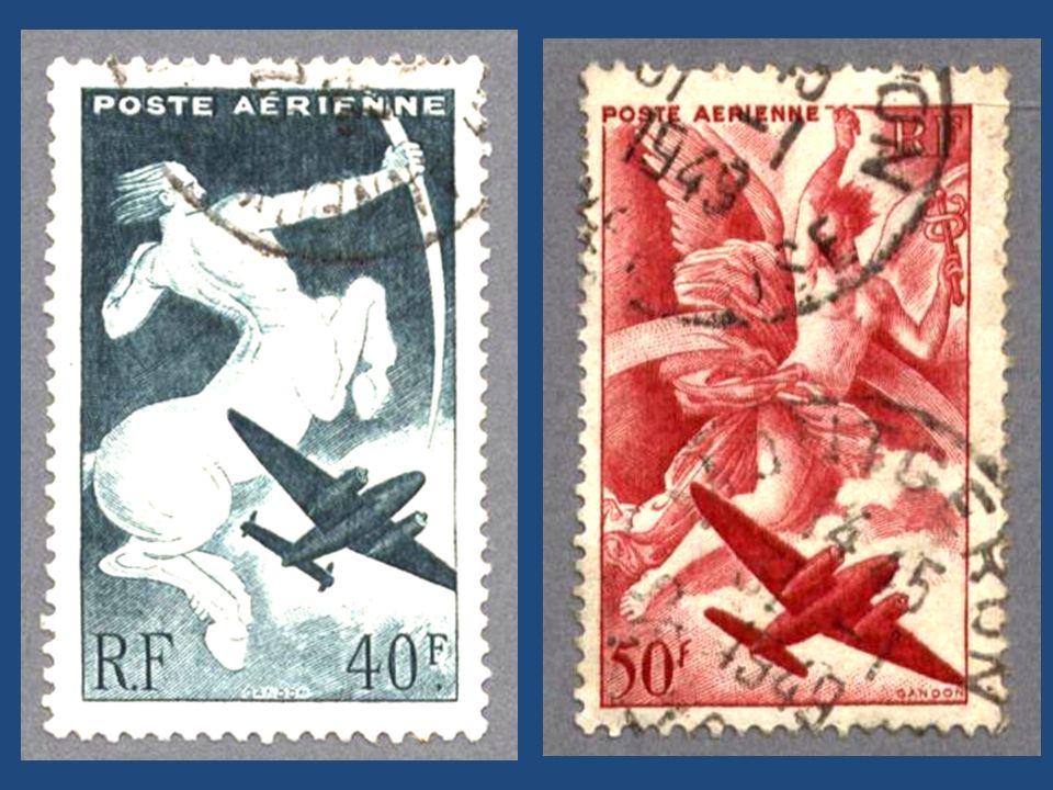 Henri Fabre est né à Marseille le 29 novembre 1882.