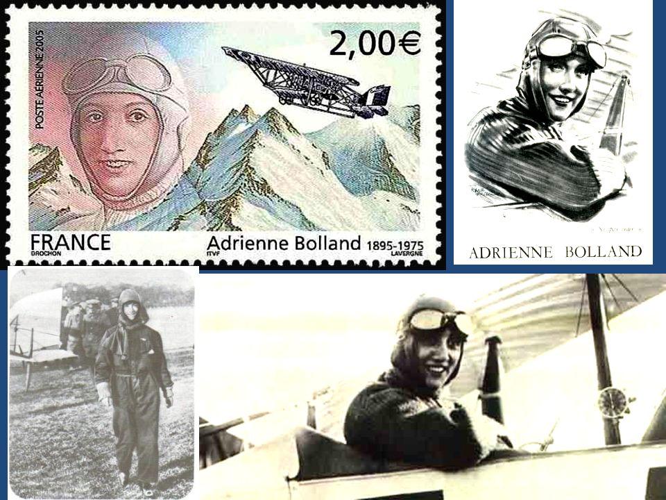 1963 :Jacqueline Auriol 2 030 km/h 1964 : Jacqueline Cochran 2 097 km/h Durant ses vingt années au service de laviation, Jacqueline Auriol a totalisé 5000 h de vol sur plus de 140 avions et hélicoptères différents.