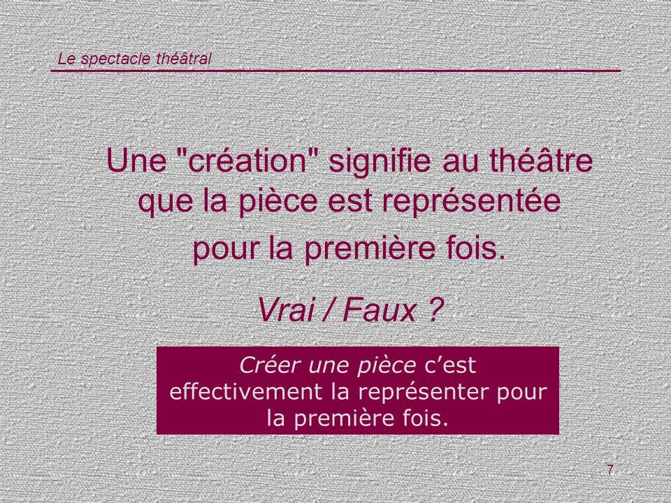 Le spectacle théâtral 78 Rideau Clique ici pour recommencer http://luxtenebrae.free.fr/rideau.jpg