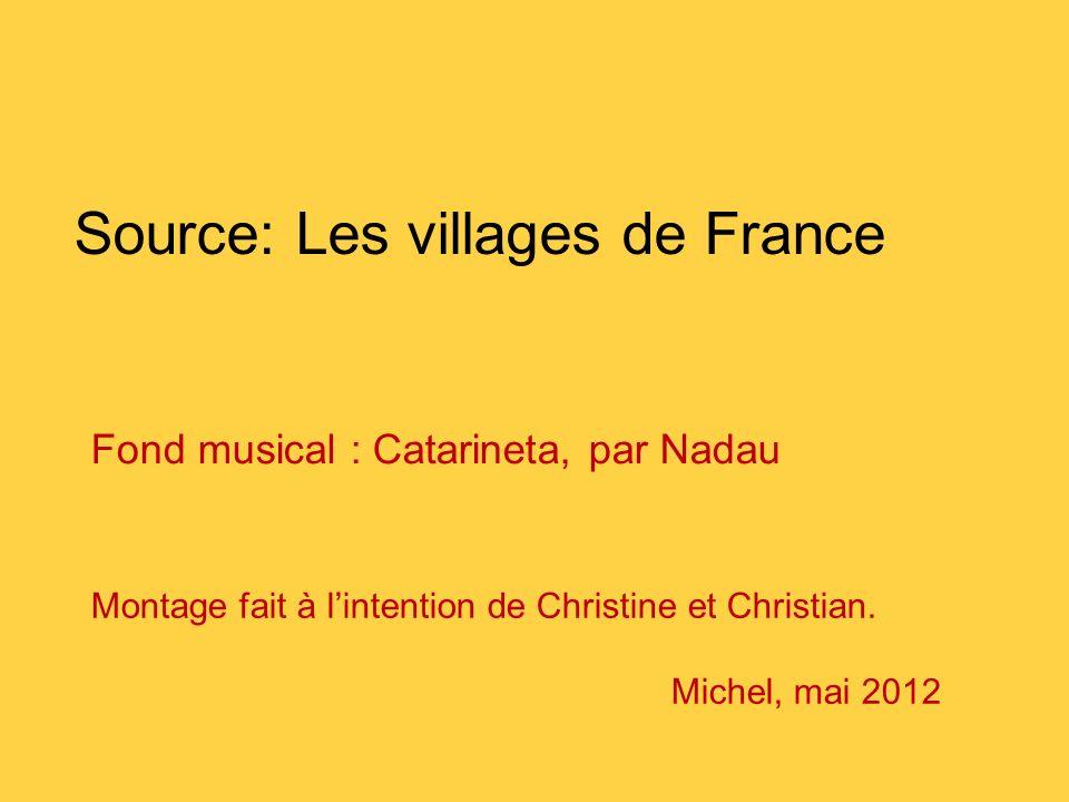 c'est un joli petit bourg de la vallée de la Nive. Le coeur est animé constitué par des maisons cossues du XIXe siècle groupées autour de l'église du