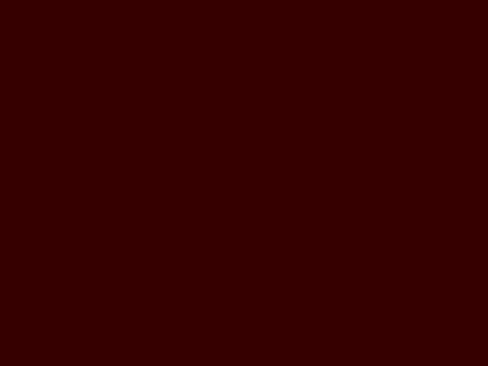 LAutomne poétique Musique : Autumn leaves, par Matt Monro andre.hernandez@sfr.fr The autumn leaves drift by the window The autumn leaves of red and go