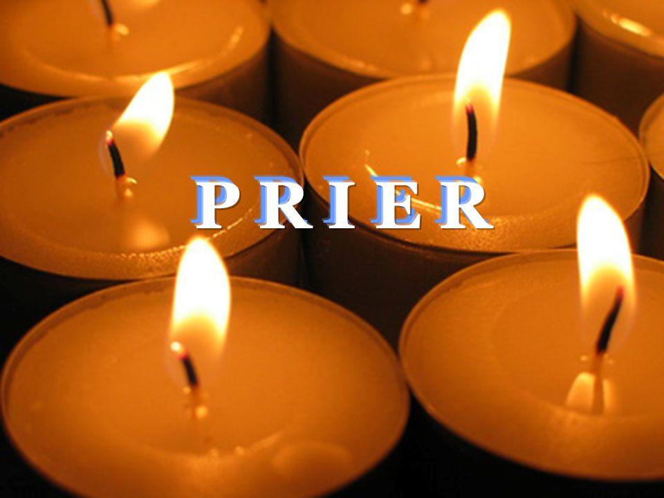 Au nom de Dieu clément et miséricordieux.1- Louange à Dieu, souverain de tous les mondes .