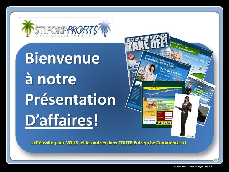 © 2011 Stiforp.com All Rights Reserved.$tiforp Chemin de Récompenses Promotionnelles.