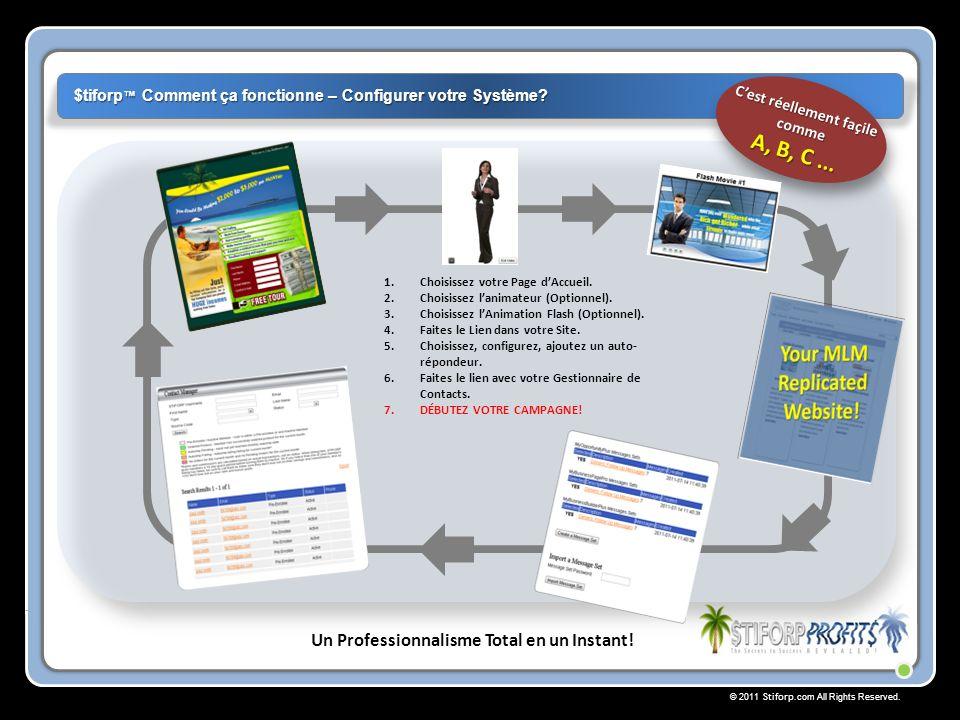 © 2011 Stiforp.com All Rights Reserved.Tout ce dont vous avez besoin à portée de main.