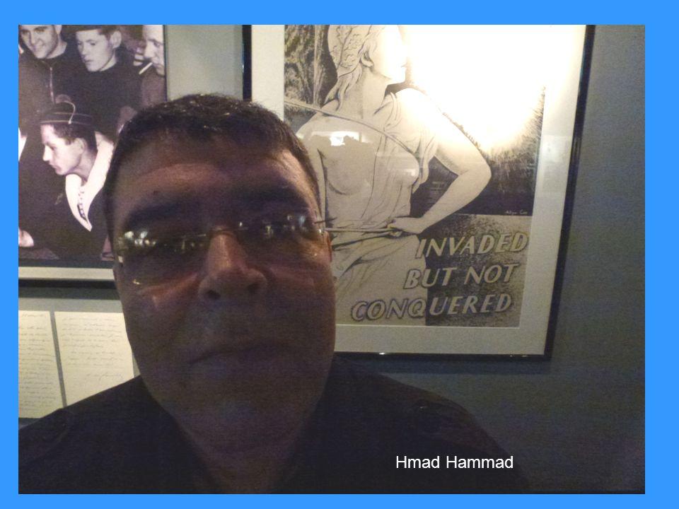 CRM-MPL108 Hmad Hammad