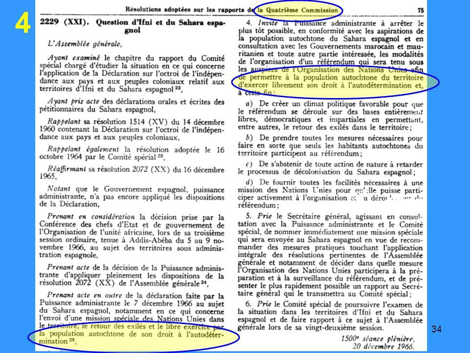 CRM-MPL34 4