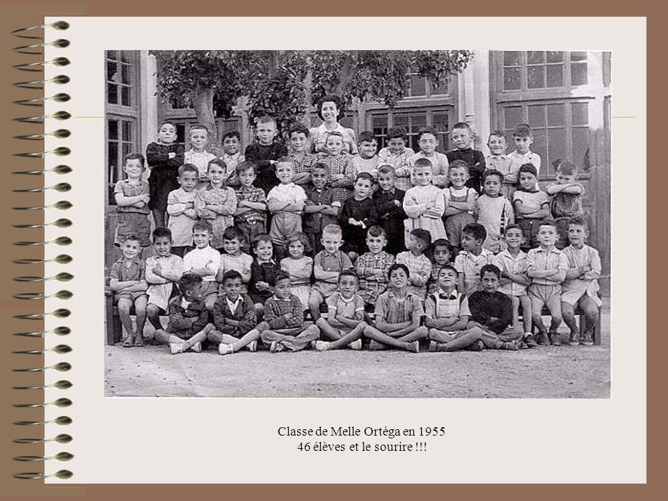 Mais il y avait aussi l Ecole de Garçons derrière l église.