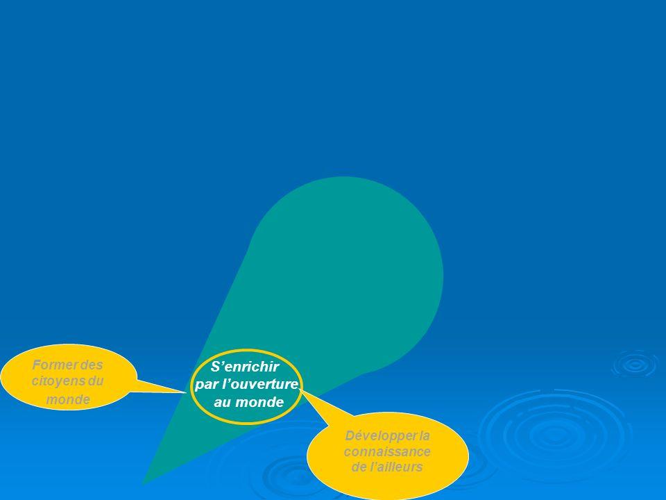 Enseignement des langues vivantes étrangères La progression des apprentissages en langues est validée à partir du Cadre Européen Commun de Référence pour les Langues (CECRL) publié par le Conseil de lEurope