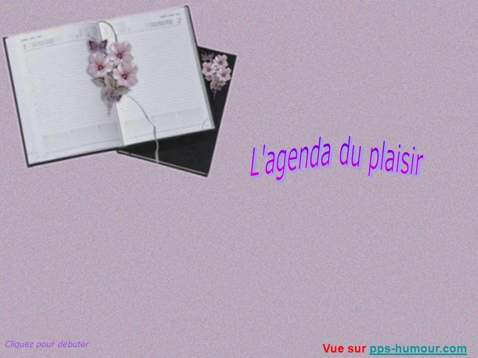 Création: Sérénité© http://www.chezserenite.com Musique: As the song rised, Ernesto Cortazar Arrangement musical: Mic-Art© Ce texte provient du site: http://www.club-positif.com Vue sur pps-humour.compps-humour.com