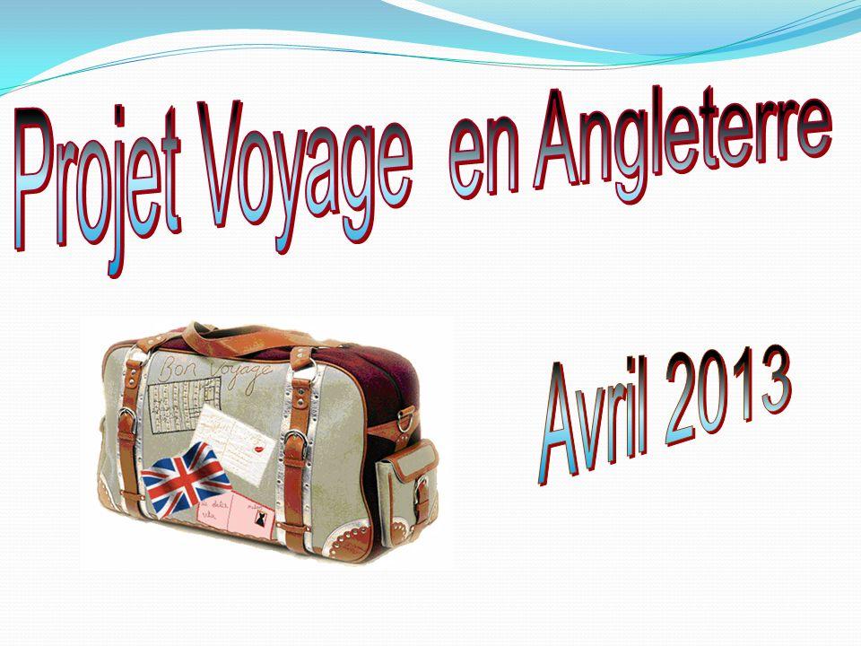samedi 06 Avril Arrivée devant létablissement entre 10 et 11 h du matin Petit déjeuner entre Calais – Ligny.