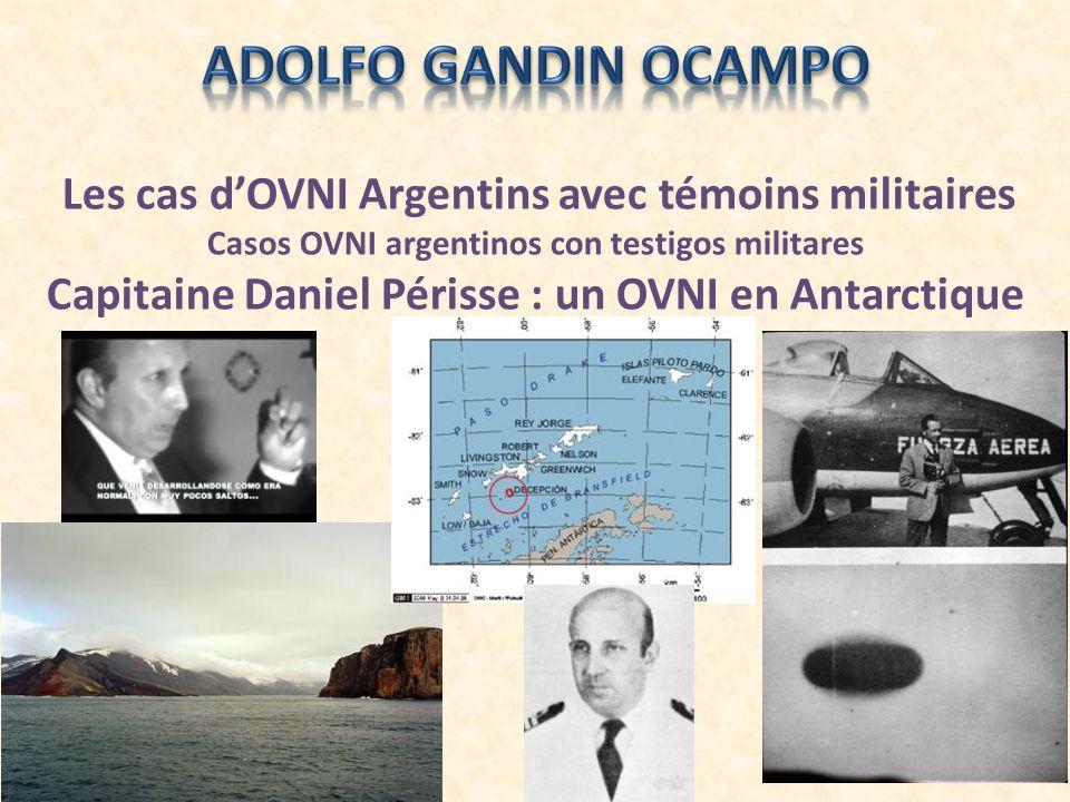 Intervenant en video-conference sur Skype live du Pérou Ufologue, Président dOVNIS Peru