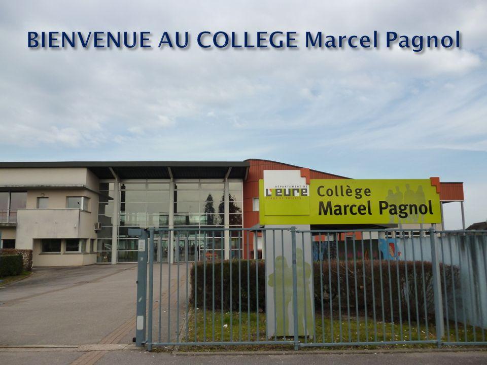 Français Mathématiques Histoire-Géographie - Education civique Langues vivantes : LV1 : Anglais Section bilangue : anglais-Allemand.
