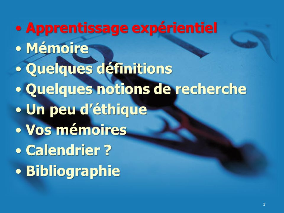 Dictionnaires, traducteurs EuroDicAutomEuroDicAutomhttp://europa.eu.int/eurodicautom/Controller Lexique de termes médicauxLexique de termes médicauxhttp://www.biam2,org/dico.html Medical Dictionary (NLM)Medical Dictionary (NLM)http://www.nlm.nih.gov/medlineplus/mplusdictionary.html Santé Publique : glossaire multilingueSanté Publique : glossaire multilinguehttp://bdsp.tm.fr/Glossaire.Default.asp Atlas anatomie et histologie : The Visible Human ProjectAtlas anatomie et histologie : The Visible Human Projecthttp://www.nlm.nih.gov/researxh/visible/visible_human.html 114