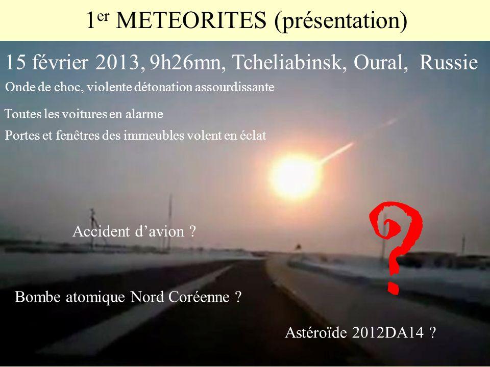 Cycle de conférences sur le thème des météores Alain Ferreira ferreiralain@gmail.com Téléphone :01 47 09 51 16 LES METEORES
