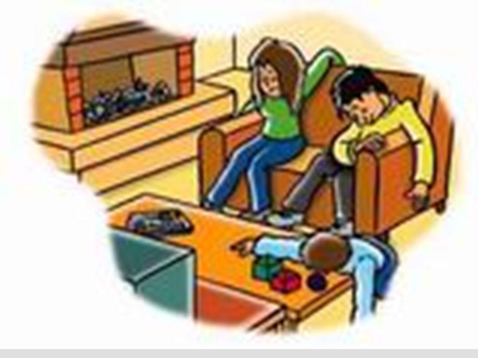 LES CAS CONCRETS Lintoxication: Plusieurs victimes 1 SST Materiel : video /ordi/ Mannequins: 2 situations : ne respirent pas et inconscientes