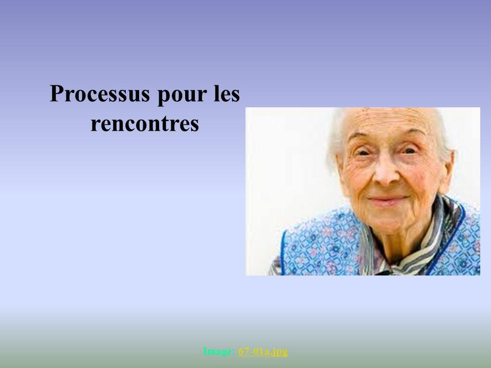 Processus pour les rencontres Image: 67 01a.jpg67 01a.jpg