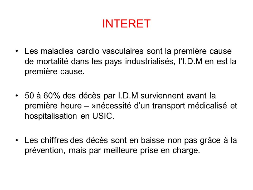 Comment reperfuser? Thrombolyse ou angioplastie?