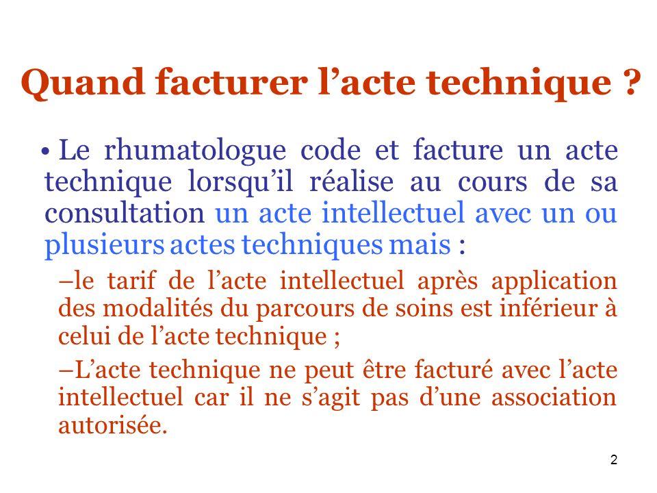 13 NEQK010 [B,C,D,E,F, P,S,U,Y,Z] Radiographie de larticulation coxo- fémorale selon 1 ou 2 incidences (YYYY030, YYYY187) 10 Code principalCode activitéCode phase Modificateurs Geste complémentaire Supplément de rémunération Remboursement exceptionnel Association CODES OBLIGATOIRES CODES FACULTATIFS
