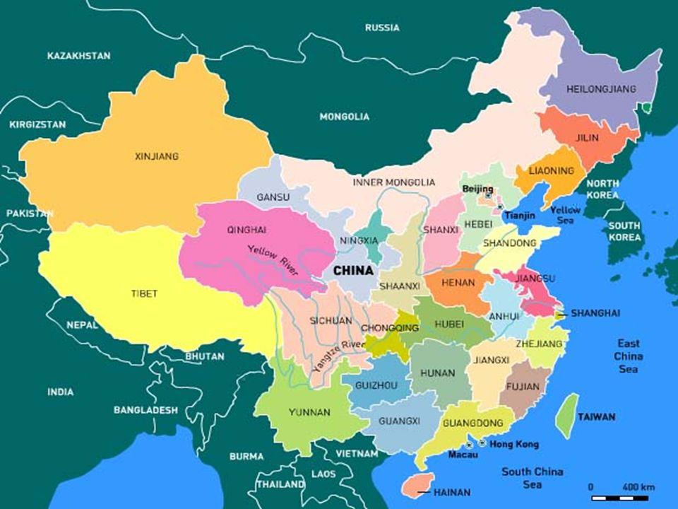 u plus proactive u plus réfléchie u plus adaptée u plus concertée u plus continuelle u plus soutenue Pour réussir dans les affaires avec la Chine, il