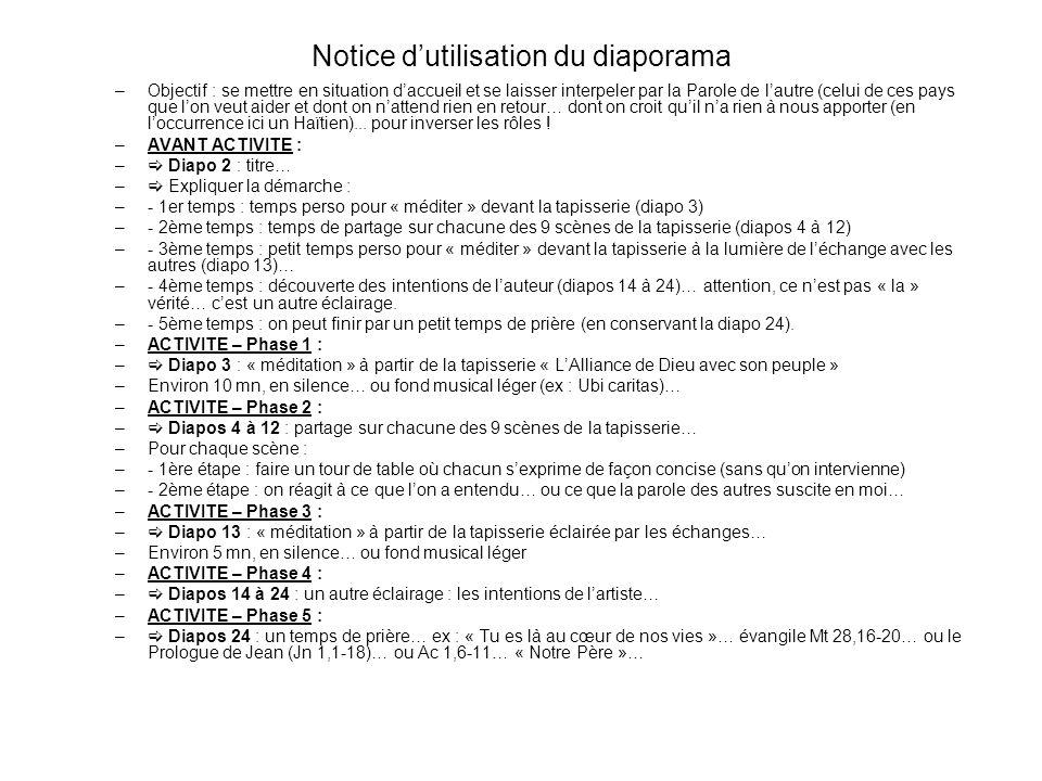 En haut à gauche, les droits de l homme sont écrits en français et en créole.
