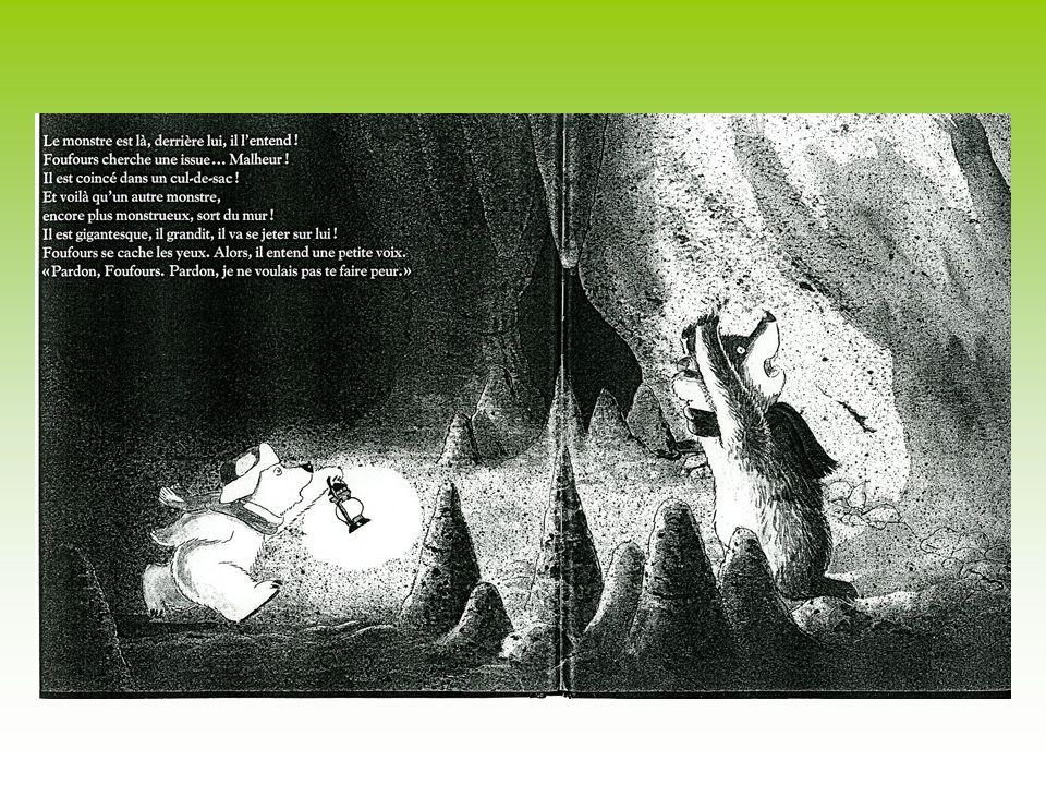 Pour aller plus loin… Mathématique: ombres de figures planes projetées sur un écran et travailler lespace (gauche, droite, haut, bas) Art dramatique : théâtre dombre Art plastique: silhouette de la tête projetée sur un carton