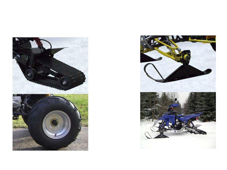 Budget prévisionnel Kit Moteur 2000 Chargeur 2x150 300 Batterie 48v 10Ah 2x900 1800 Convertisseur 12v 48 v 150 Panneau solaire 335 Quad 2000 Total du projet 6585