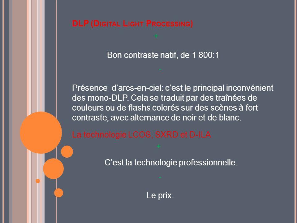 L E PRIX.Les prix varient entre 200 euros et 55OOO euros .