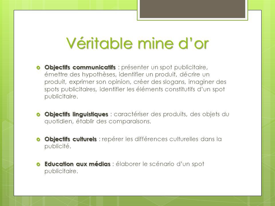 Des activités Pour les 4 compétences Pour les 4 compétences : CO, PO, CE, PE Pour tous les niveaux Pour tous les niveaux : de A1 à C2 Pour illustrer de nombreux thèmes Pour illustrer de nombreux thèmes : qui reflètent la société dun pays (La France).