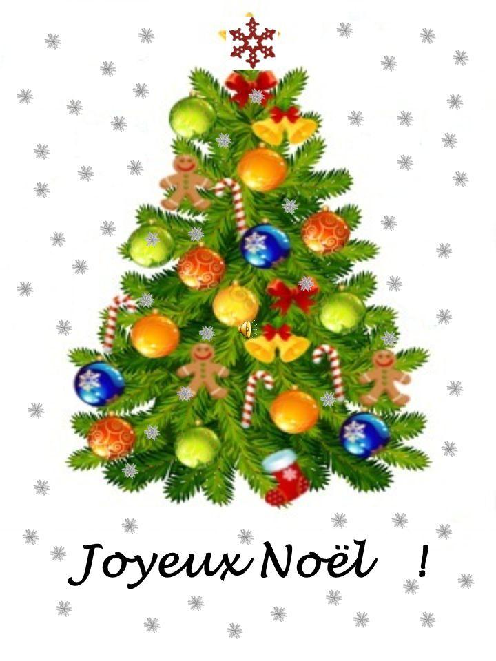 La soirée du Noël ouvrait la fille des fêtes dhiver, dont était durée 12 jours et qui se finissait dans la veillé de lEpiphanie.