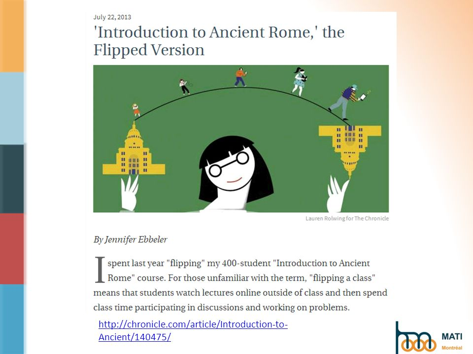 http://chronicle.com/article/Introduction-to- Ancient/140475/