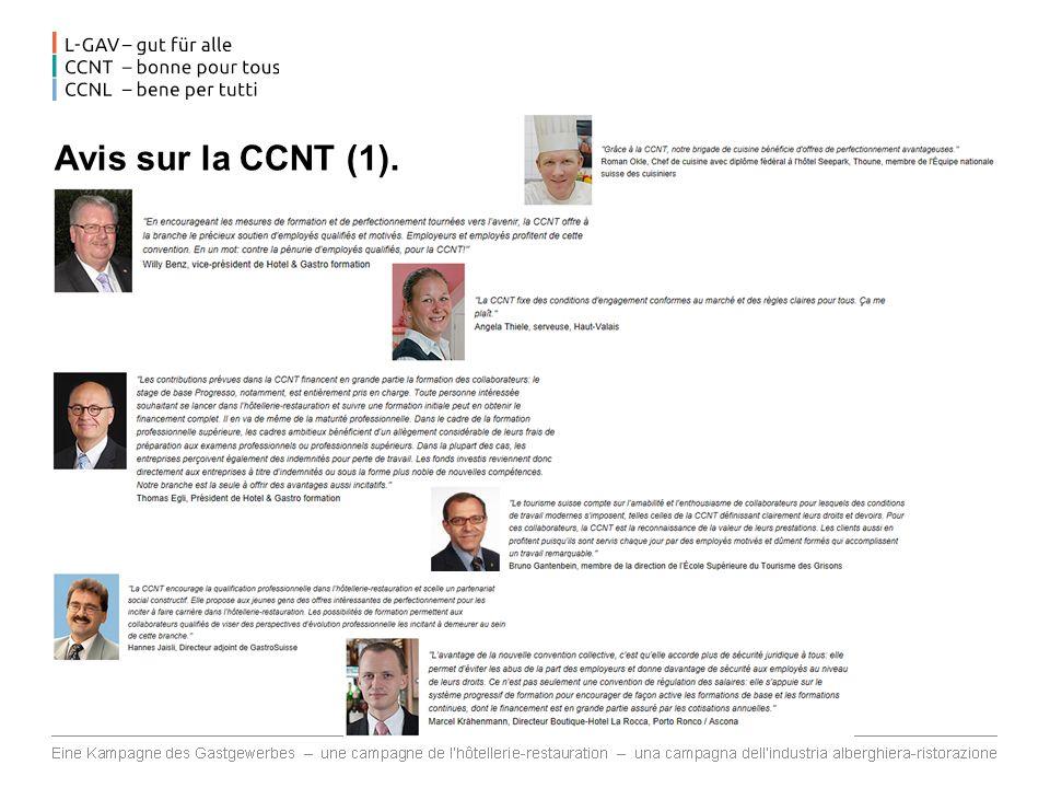 Avis sur la CCNT (1).