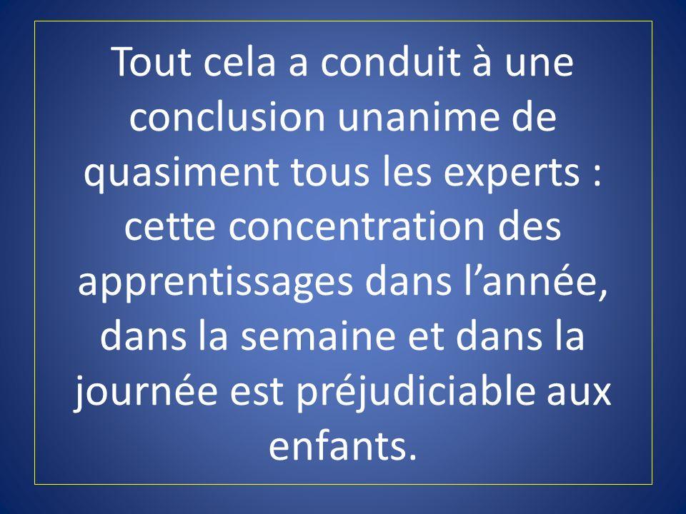 Elles sont précisées dans le «guide pratique de la réforme des rythmes à lécole primaire» paru le 15 février 2013 et son complément publié quelques jours plus tard (voir site de la mairie)