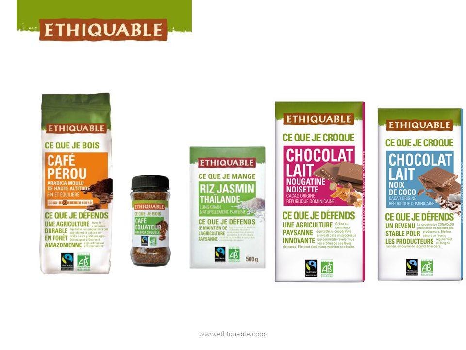 www.ethiquable.coop