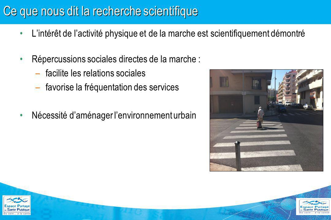 4S : Consultation citoyenne (focus groups) TOUBOUL P, et al.