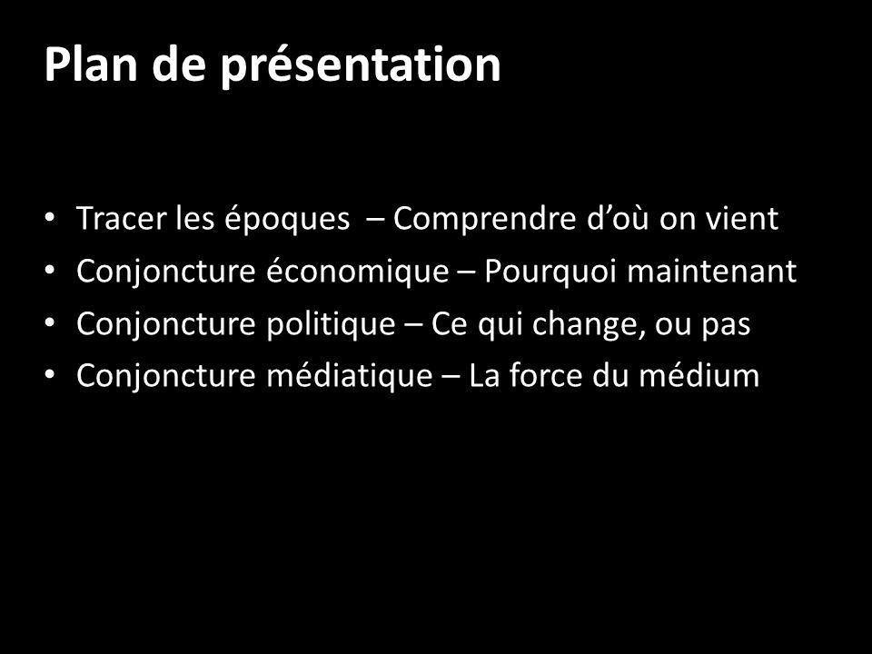 Lespoir du changement Eve-Lyne Couturier, chercheure à lIRIS 14 novembre – Rencontre nationale 2012 de la FQOCF