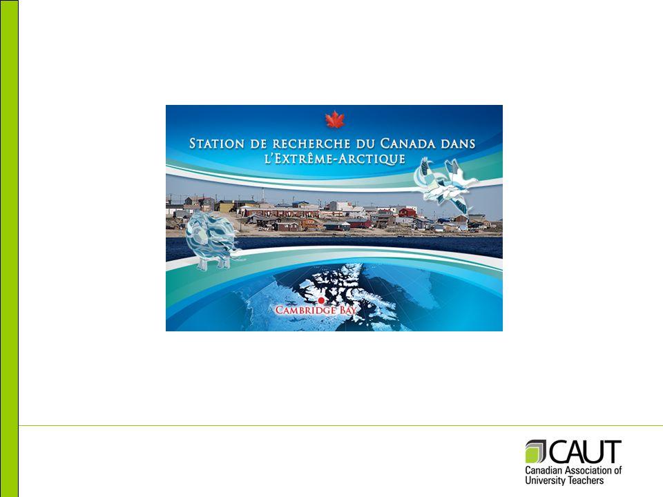 Travailler avec les agents du Programme d aide à la recherche industrielle (PARI) à la mise en place d un service de guide-expert efficace pour les entreprises, qui comprend l expertise de la communauté de la recherche postsecondaire : En 2013-2014, le CRSNG collaborera avec les administrateurs du PARI à l évaluation et à la mise en œuvre d outils qui permettront d établir un lien entre l expertise contenue dans les systèmes du CRSNG et le nouveau service de guide-expert qui est élaboré sous la direction des agents du PARI.