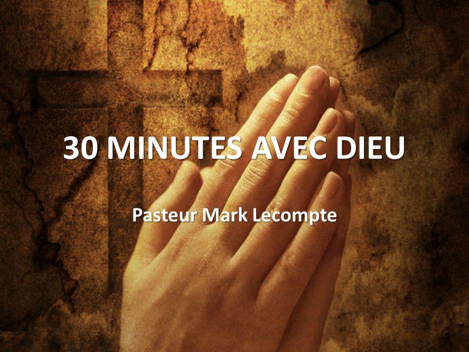 PSAUMES 115.4-7 Leurs idoles sont de l argent et de l or, elles sont l ouvrage de la main des hommes.