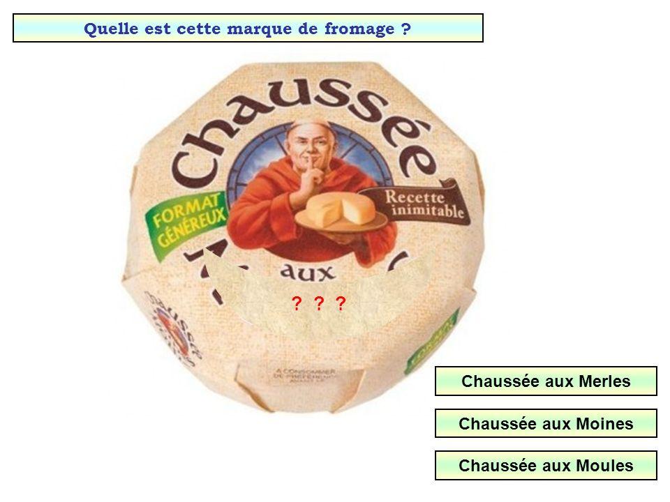 Quelle est cette marque de fromage ? Caprice de mes DeuX Caprice des DieuX Caprice DélicieuX ? ?